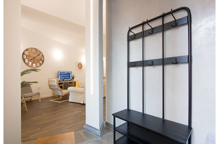 Apartment in San Isidoro Central Oasis, City center - 8