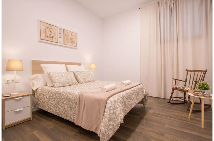 Apartment in San Isidoro Central Oasis, City center - 10