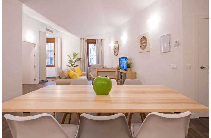 Apartment in San Isidoro Central Oasis, City center - 5