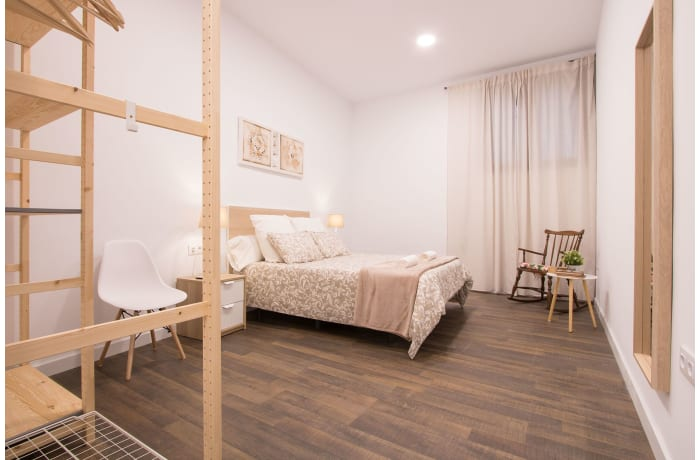 Apartment in San Isidoro Central Oasis, City center - 13