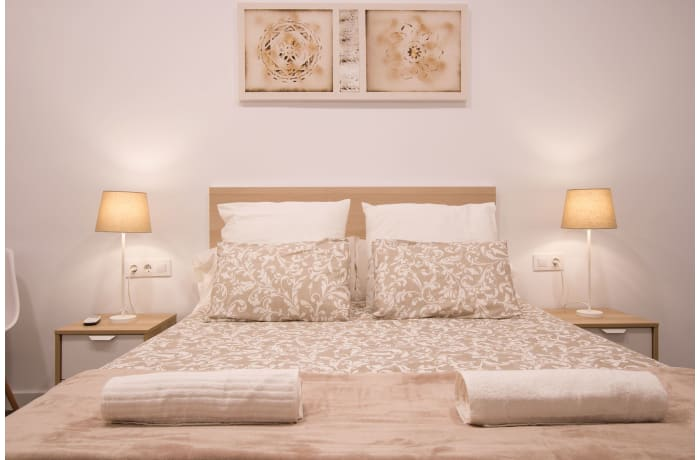 Apartment in San Isidoro Central Oasis, City center - 11