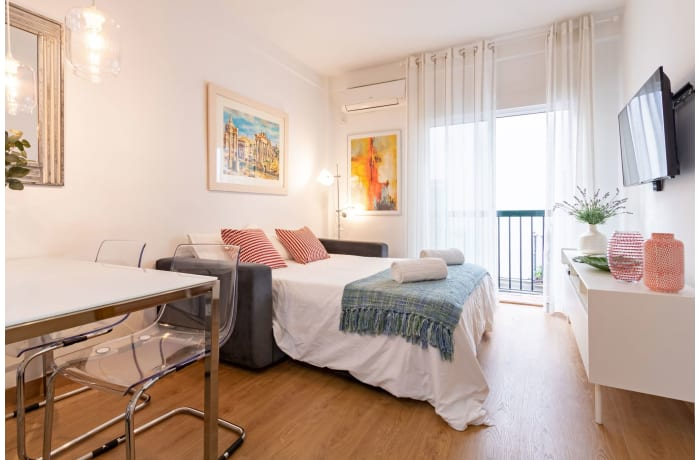 Apartment in San Isidoro Central Suite, City center - 22
