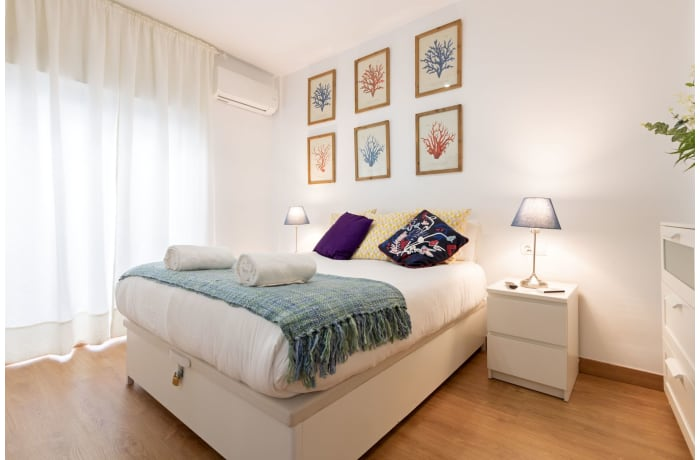Apartment in San Isidoro Central Suite, City center - 9