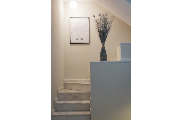 Apartment in Dean Miranda, La Giralda - 17