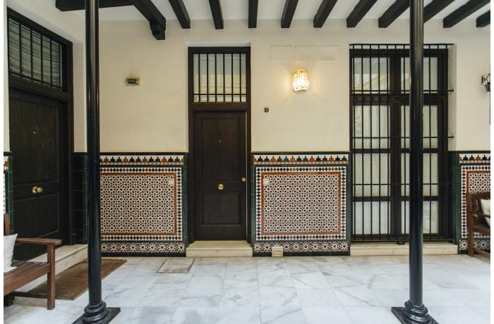 Apartment in Dean Miranda, La Giralda - 20