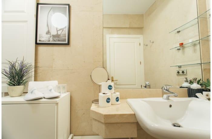 Apartment in Dean Miranda, La Giralda - 14