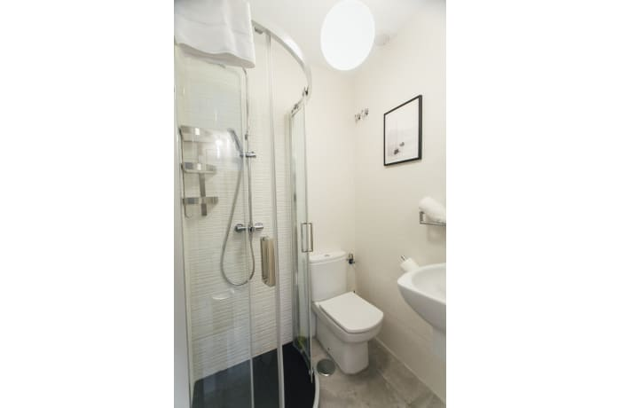 Apartment in Dean Miranda, La Giralda - 16