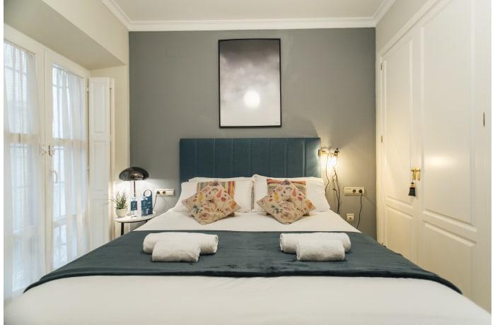 Apartment in Dean Miranda, La Giralda - 10
