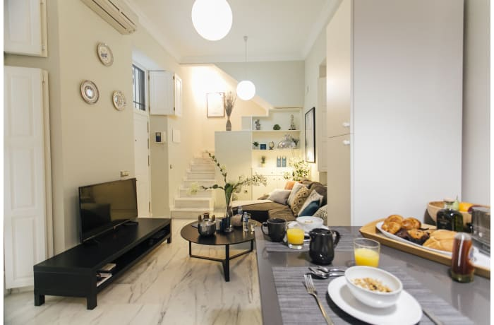 Apartment in Dean Miranda, La Giralda - 3