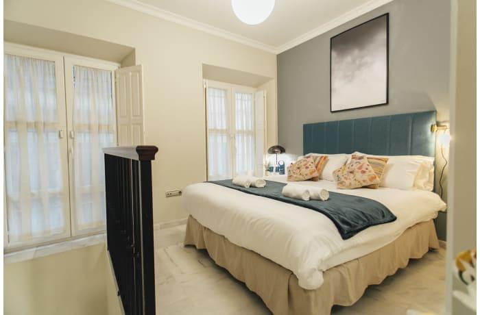 Apartment in Dean Miranda, La Giralda - 9
