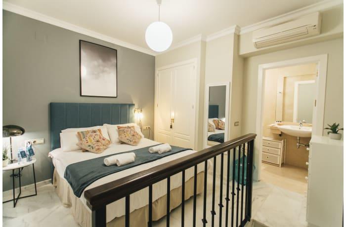 Apartment in Dean Miranda, La Giralda - 8