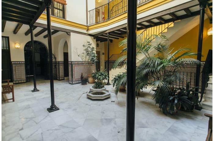 Apartment in Dean Miranda, La Giralda - 18