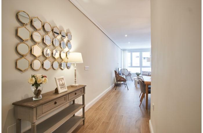 Apartment in Arjona Riverside Deluxe, Museo - 12