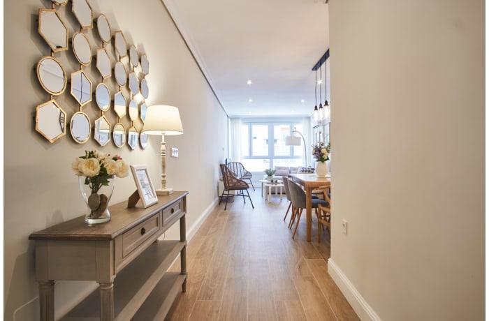 Apartment in Arjona Riverside Deluxe, Museo - 9
