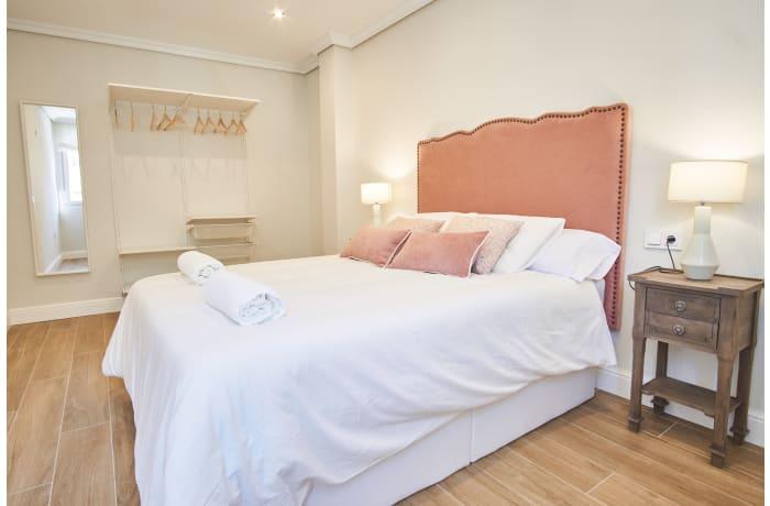 Apartment in Arjona Riverside Deluxe, Museo - 37