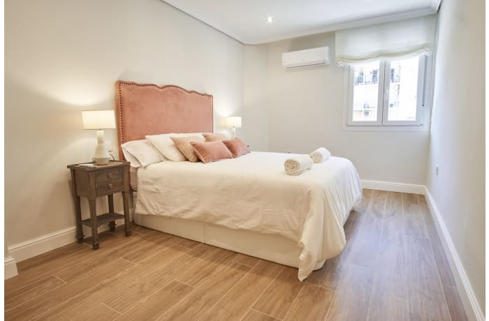 Apartment in Arjona Riverside Deluxe, Museo - 34