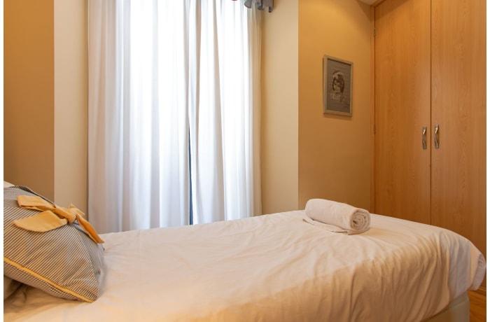 Apartment in Alcazar Pool Villa, San Bernardo - 33