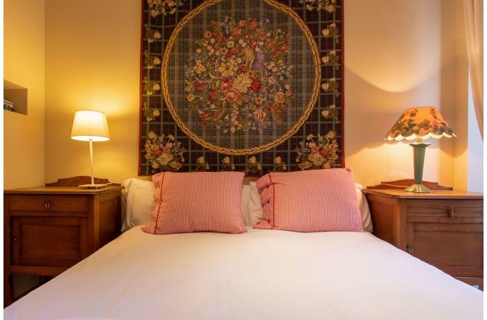 Apartment in Alcazar Pool Villa, San Bernardo - 30