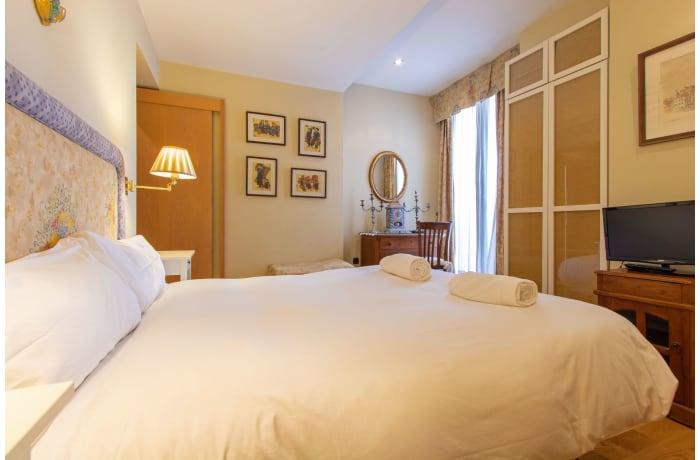 Apartment in Alcazar Pool Villa, San Bernardo - 39