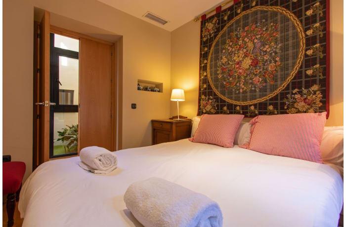Apartment in Alcazar Pool Villa, San Bernardo - 28