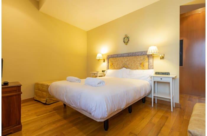 Apartment in Alcazar Pool Villa, San Bernardo - 44