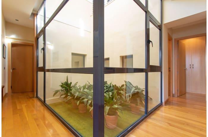 Apartment in Alcazar Pool Villa, San Bernardo - 21