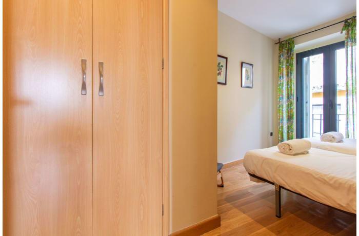 Apartment in Alcazar Pool Villa, San Bernardo - 32