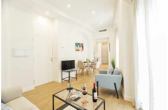Apartment in Gerona, San Lorenzo - 7