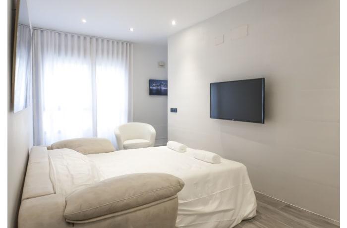 Apartment in Goles Deluxe Suites, San Lorenzo - 27