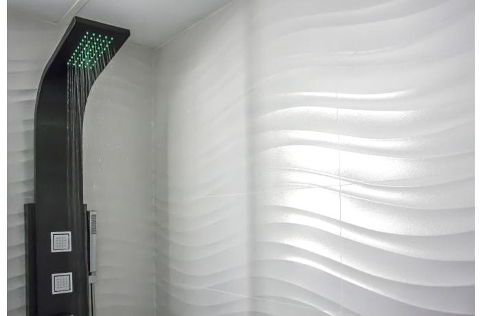 Apartment in Goles Deluxe Suites, San Lorenzo - 17