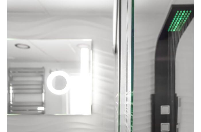 Apartment in Goles Deluxe Suites, San Lorenzo - 20