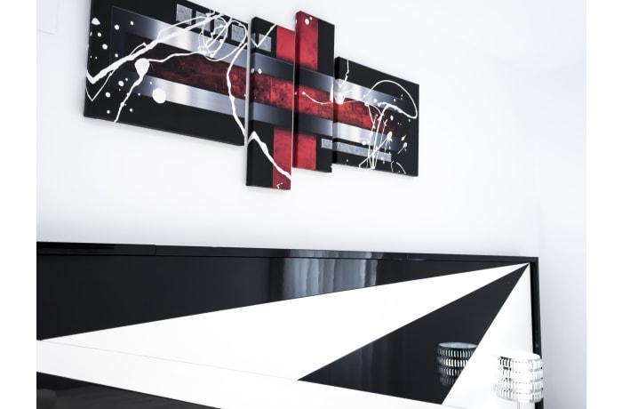 Apartment in Goles Deluxe Suites, San Lorenzo - 12