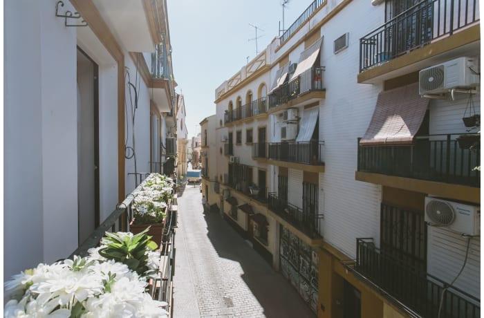 Apartment in Socorro, San Lorenzo - 34