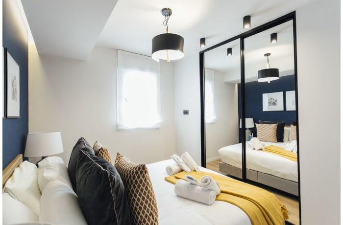 Apartment in Socorro, San Lorenzo - 27