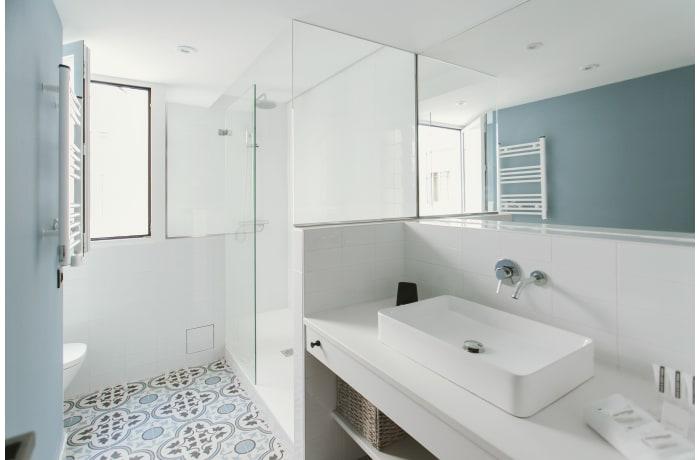 Apartment in Socorro, San Lorenzo - 30