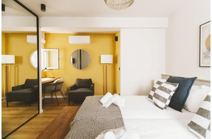 Apartment in Socorro, San Lorenzo - 21