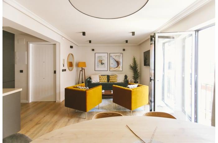 Apartment in Socorro, San Lorenzo - 8