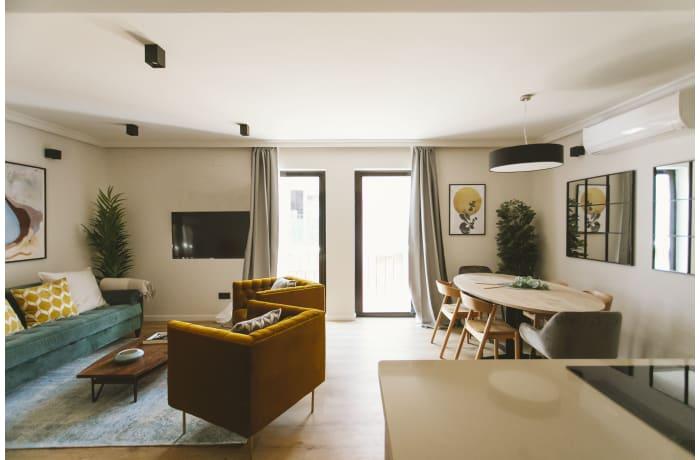 Apartment in Socorro, San Lorenzo - 10