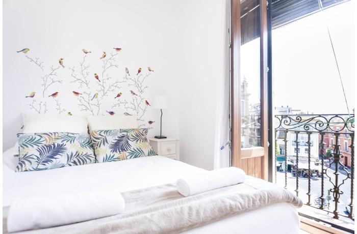 Apartment in Triana Sky View, Triana - 16