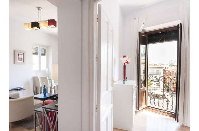 Apartment in Triana Sky View, Triana - 31