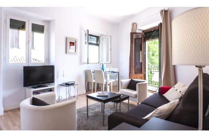 Apartment in Triana Sky View, Triana - 1