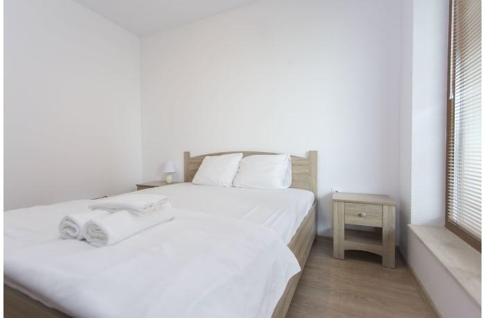 Apartment in Ovche Pole I, Sofia Center - 16