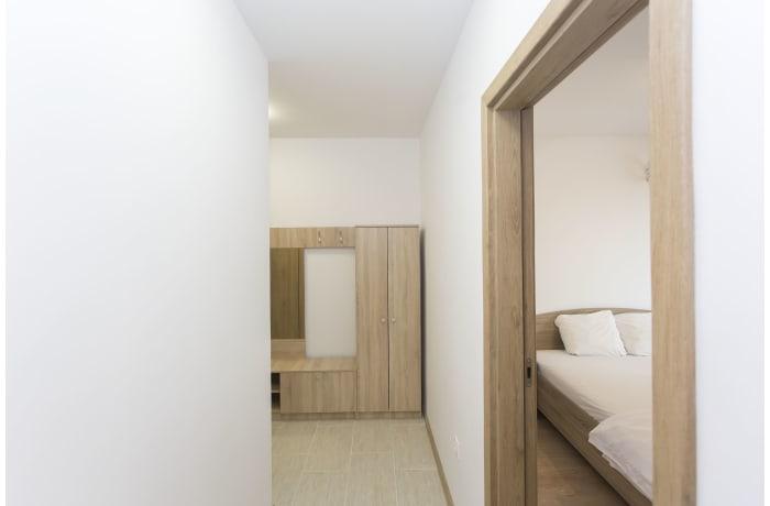 Apartment in Ovche Pole I, Sofia Center - 18