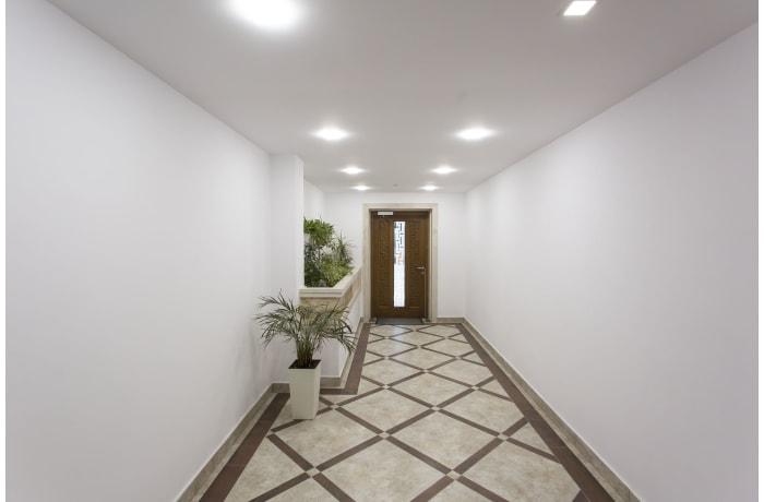 Apartment in Ovche Pole I, Sofia Center - 23