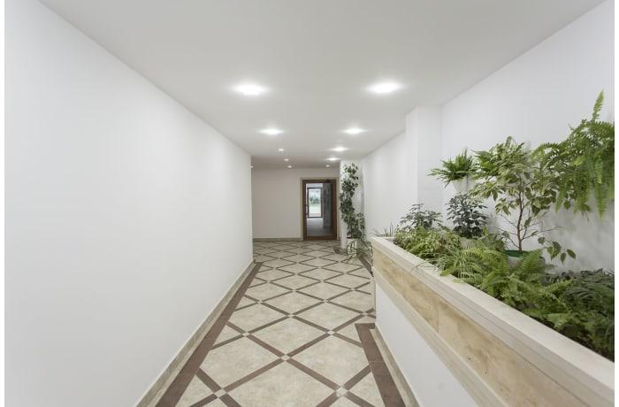 Apartment in Ovche Pole I, Sofia Center - 24