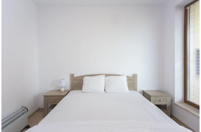 Apartment in Ovche Pole I, Sofia Center - 12