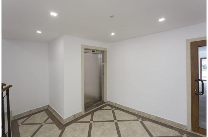 Apartment in Ovche Pole I, Sofia Center - 22