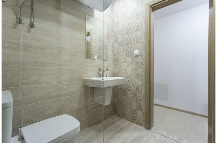 Apartment in Ovche Pole I, Sofia Center - 21
