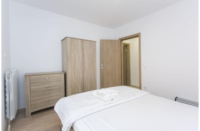 Apartment in Ovche Pole I, Sofia Center - 14