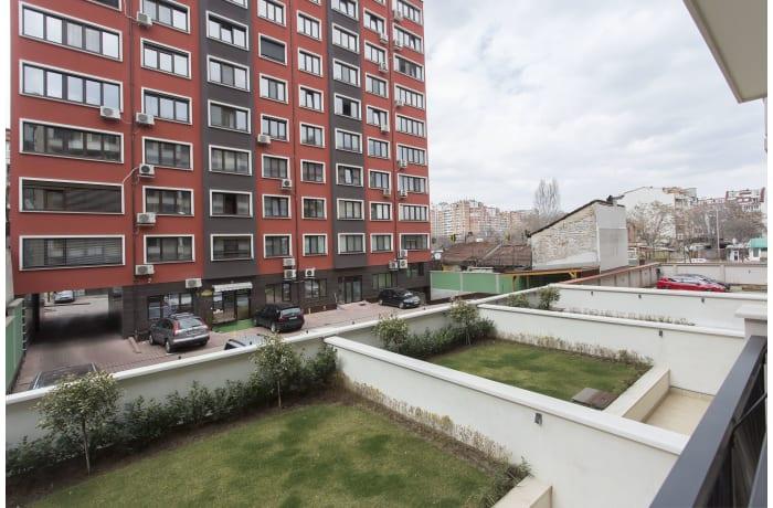 Apartment in Ovche Pole II, Sofia Center - 25
